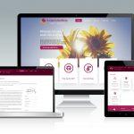 website-laten-maken-gemeente-asten-someren