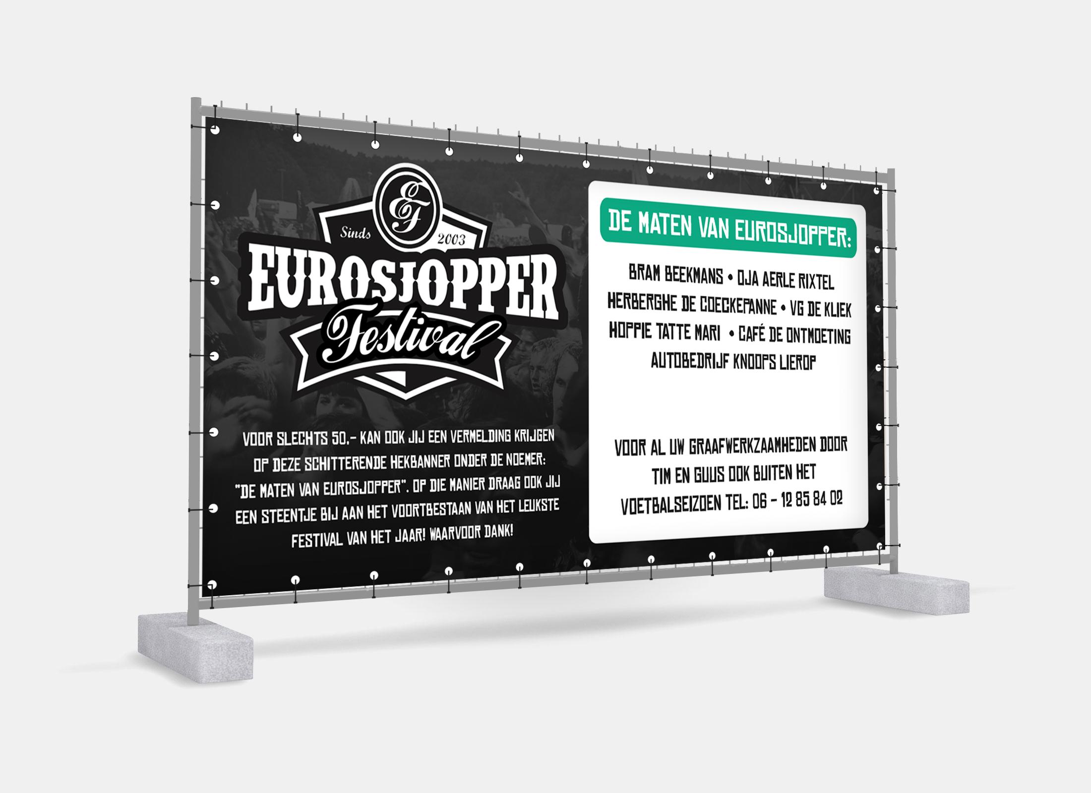 bouwhek-banner-eurosjopper
