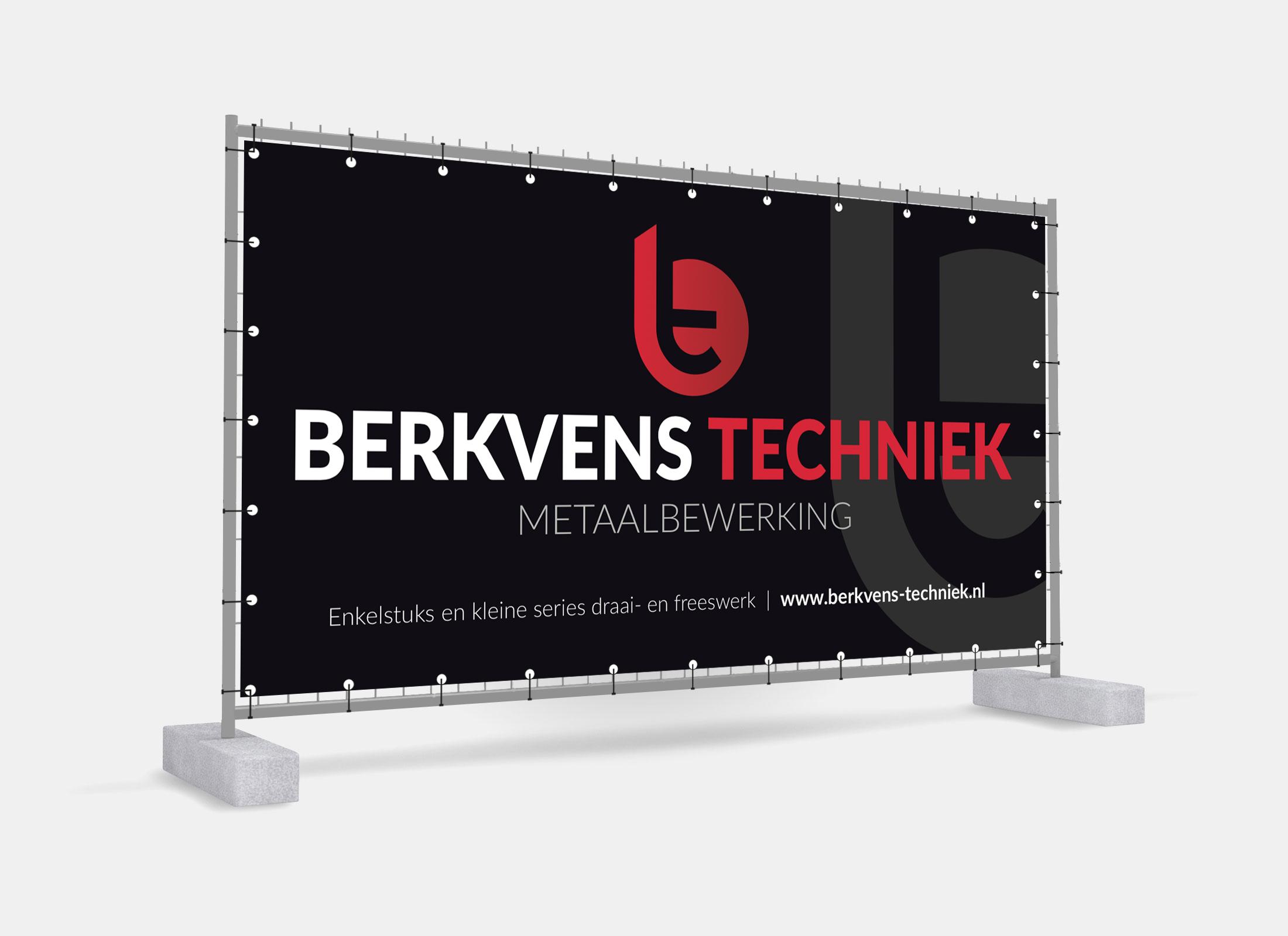 bouwhek-banners-berkvens-techniek-asten
