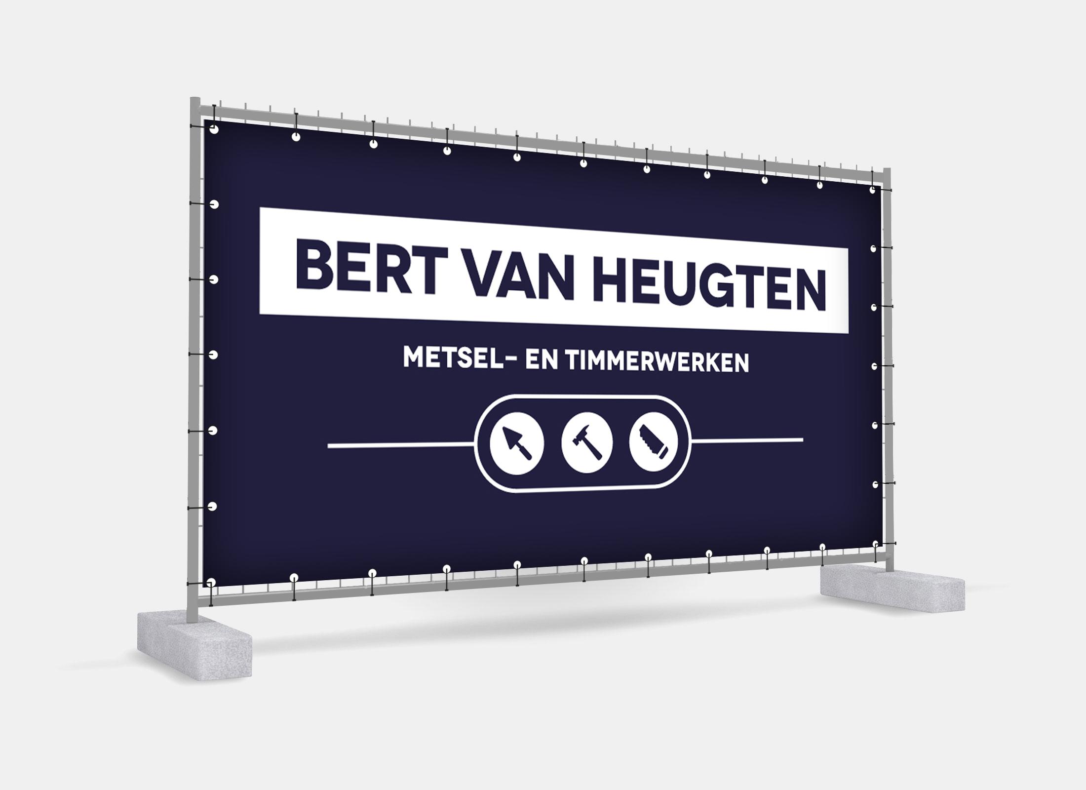 bouwhek-banners-bertvanheugten-bouwbedrijf-lierop-someren