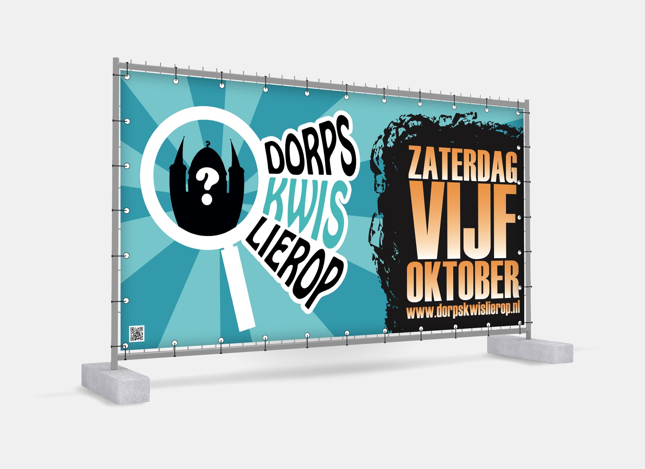bouwhek-banners-dorpskwis-lierop