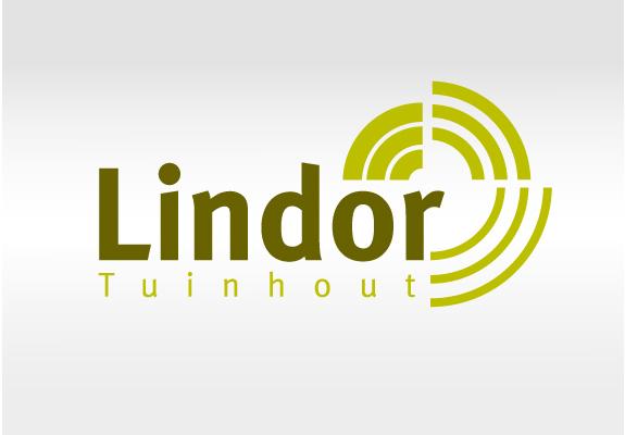 Logo ontwerp Lindor Tuinhout