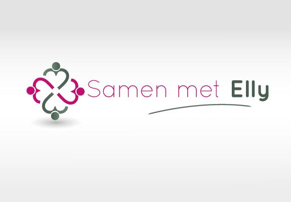 logo ontwerp sterksel