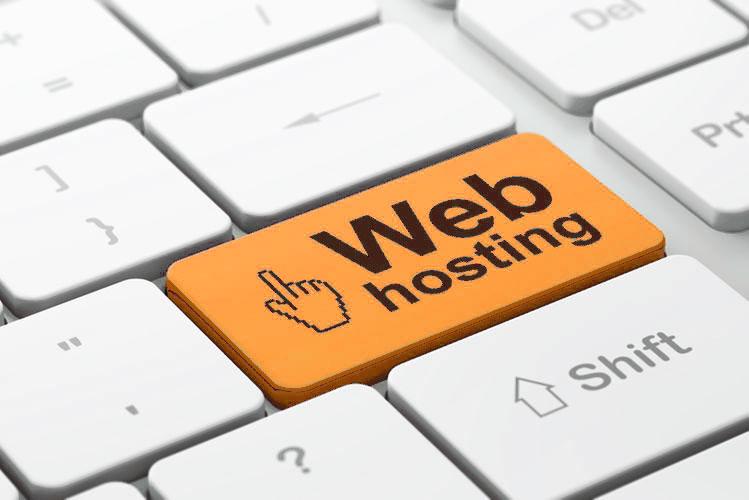 webhosting helmond someren asten lierop mierlo